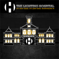 The Lighting Hospital